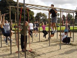 Playground746091_1